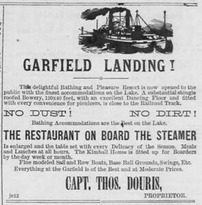 1881-06-24_Garfield-Landing_Salt-Lake-Herald