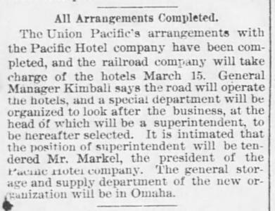 1889-03-06_Pacific-Hotel-Co_Salt-Lake-Herald