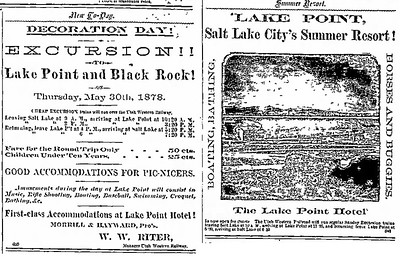 1878-05-26_Lake-Point-Hotel_Salt-Lake-Tribune