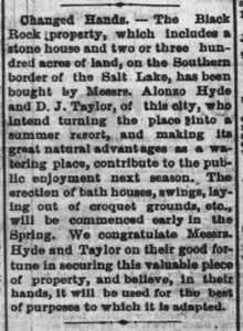 1880-01-07_Black-Rock_Deseret-Evening-News