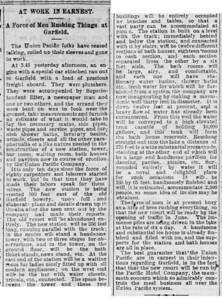 1887-04-16_Garfield-resort_Union-Pacific_Salt-Lake-Herald