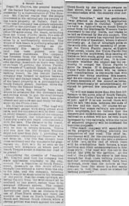 1892-04-03_Saltair-Beach_Salt-Lake-Herald