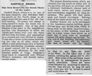 1887-05-11_Garfield-resort_Salt-Lake-Evening-Democrat