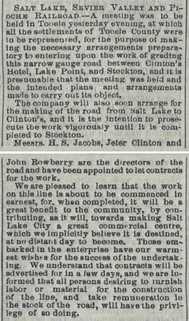 1873-01-22_Black-Rock_Deseret-News