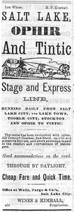 1871-04-14_Wines-Kimball-ad_Salt-Lake-Herald-Republican