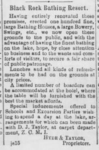 1880-06-20_Black-Rock-resort_Salt-Lake-Herald