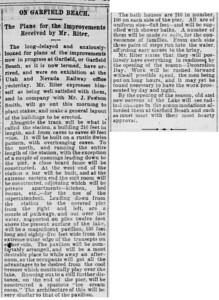 1887-03-25_Garfield-resort_Salt-Lake-Herald