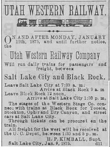 1875-01-10_Utah-Western-ad_Salt-Lake-Herald-Republican