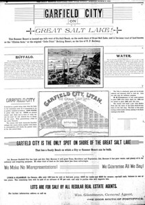 1890-03-09_Garfield-buffalo-park_Salt-Lake-Tribune