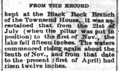 1875-04-13_Black-Rock-granite-pillar_Deseret-Evening-News2