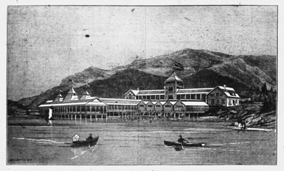 1887-06-24_Garfield-resort-grand-opening-illustration_Deseret-Evening-News