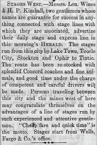 1871-04-14_Wines-and-Kimball_Salt-Lake-Herald-Republican