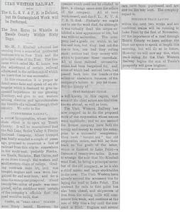1874-08-30_Utah-Western_Salt-Lake-Herald-Republican