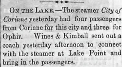 1871-06-22_Lake-Point_Salt-Lake-Herald-Republican