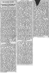 1881-06-10_Lake-Point-Black-Rock-Garfield-Landing_Salt-Lake-Herald