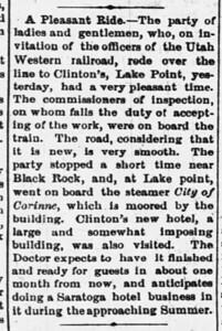 1875-02-10_Lake-Point-Utah-Western_Deseret-Evening-News