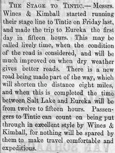 1871-04-25_Wines-Kimball-to-Tintic_Salt-Lake-Herald-Republican