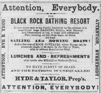1881-06-09_Black-Rock-resort_Salt-Lake-Herald
