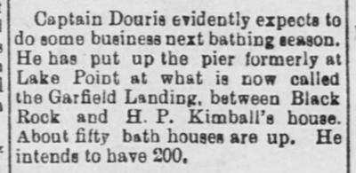 1880-10-30_Garfield-Landing_Salt-Lake-Herald