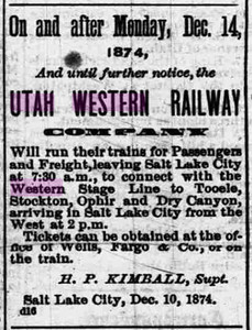1875-01-07_Utah-Western_Deseret-Evening-News