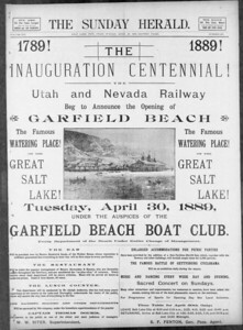 1889-04-28_Garfield-resort_Salt-Lake-Herald