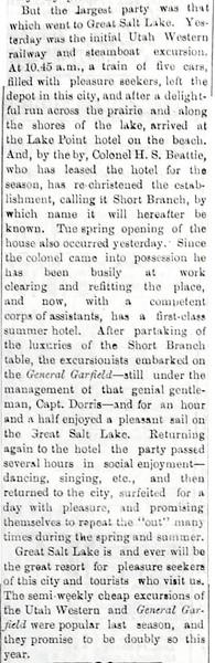1876-05-02_Short-Branch_Salt-Lake-Herald