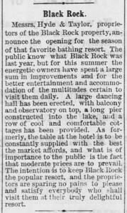 1881-06-05_Black-Rock_Salt-Lake-Herald