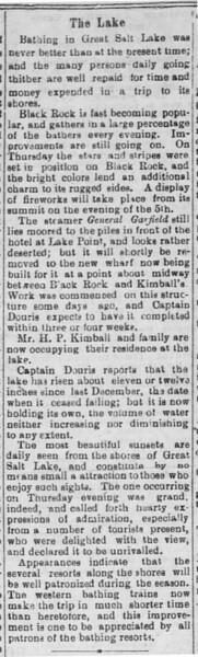 1880-07-03_Lake-resorts_Salt-Lake-Herald