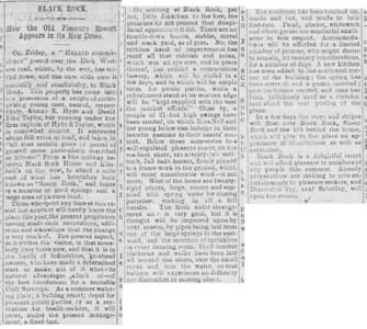 1880-05-22_Black-Rock-resort_Salt-Lake-Herald