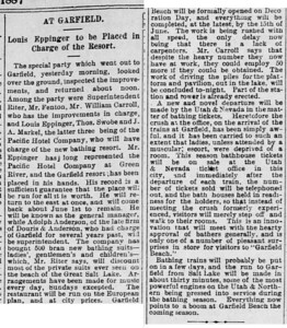 1887-05-19_Garfield-resort_Salt-Lake-Herald