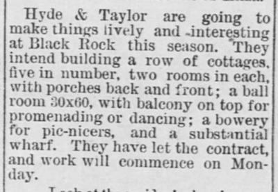 1881-04-30_Black-Rock_Salt-Lake-Herald