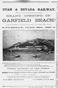 1887-06-24_Garfield-resort-grand-opening-ad_Deseret-Evening-News
