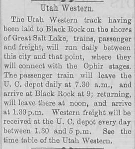 1875-01-10_Utah-Western_Salt-Lake-Herald-Republican
