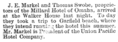 1887-05-18_Garfield-resort-hotel_Salt-Lake-Evening-Democrat
