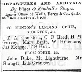 1871-07-20_Clintons-landing_Salt-Lake-Herald-Republican
