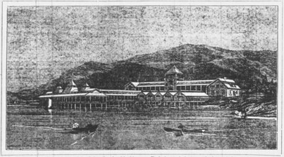 1892-01-01_Garfield-resort-illustration_Salt-Lake-Tribune