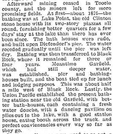 1890-08-24_Lake-resorts_Salt-Lake-Tribune