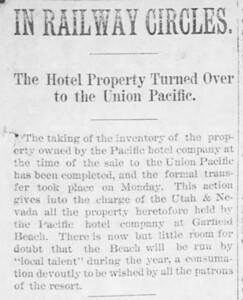 1889-04-03_Pacific-Hotel-Co_Salt-Lake-Herald