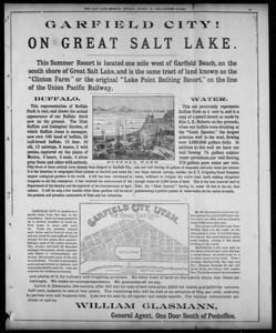 1890-03-16_Garfield-buffalo-park_Salt-Lake-Herald