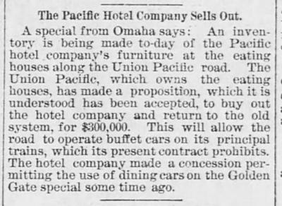 1889-03-05_Pacific-Hotel-Co_Salt-Lake-Herald