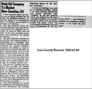 utoco_new-gas-oil-brands_1950-mar-09