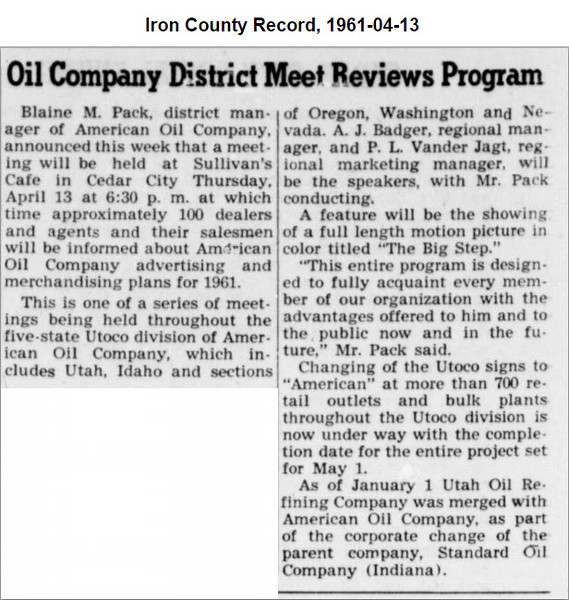 utoco_name-change_1961-apr-13_iron-county-record