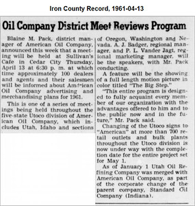 utoco_name-change_1961-apr-13_iron-county-record