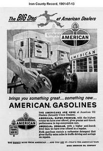 utoco_ad_1961-jul-13_iron-county-record