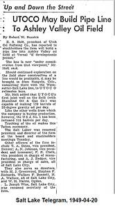 utoco_pipeline_1949-apr-02_salt-lake-telegram