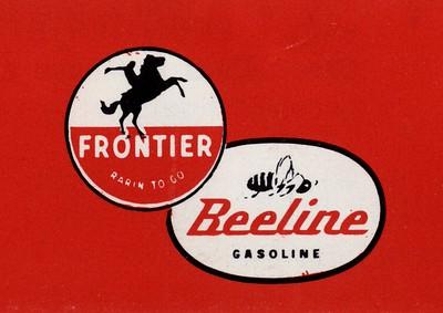 Frontier-Beeline_red