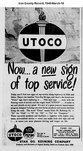 utoco_ad_1948-mar-18_iron-county-record