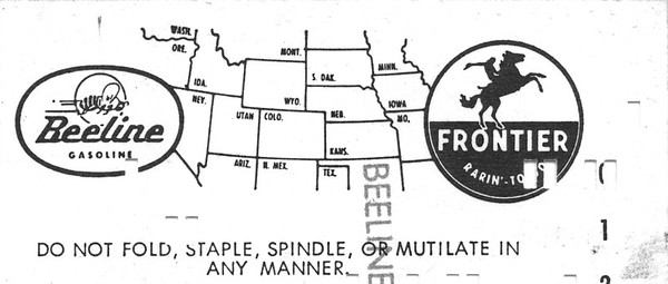 Frontier-Beeline_punch-card