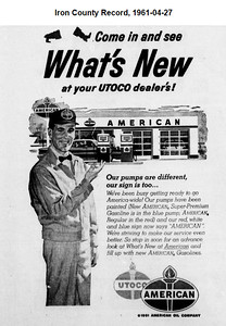 utoco_ad_1961-apr-27_iron-county-record