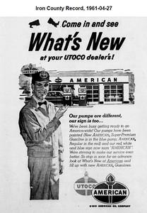 utoco_ad_1961-apr-27_iron-county-record